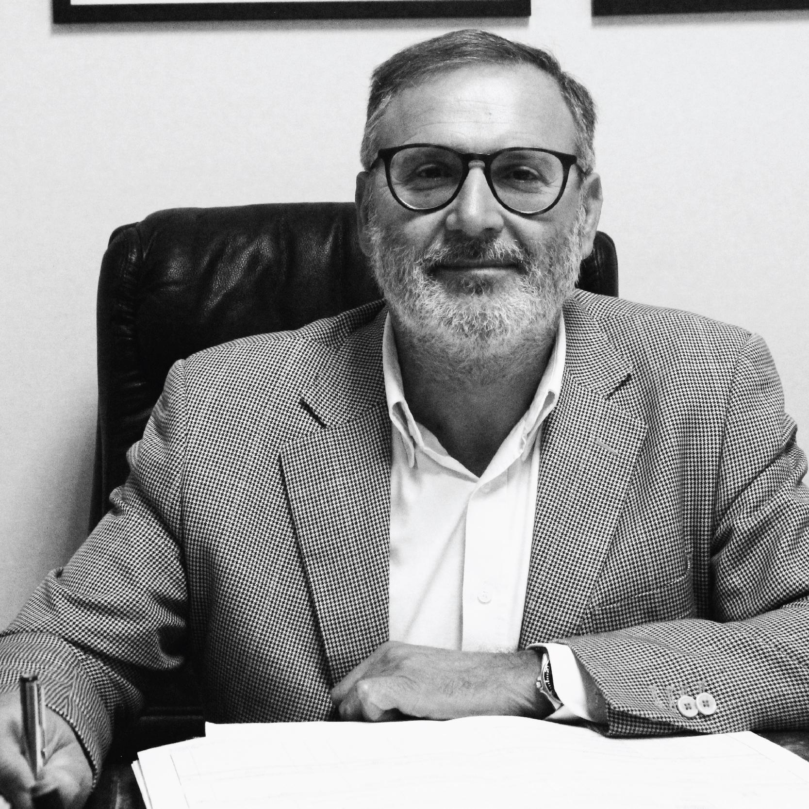 Ing. Paolo Pietro Bresci