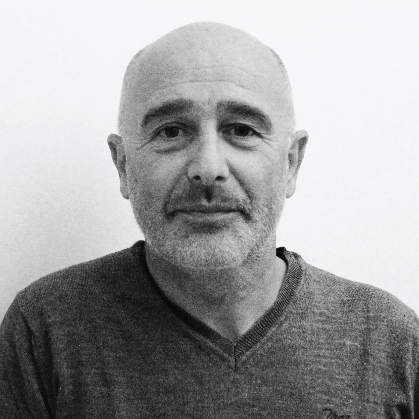 Geom. Vito Iannuzzi