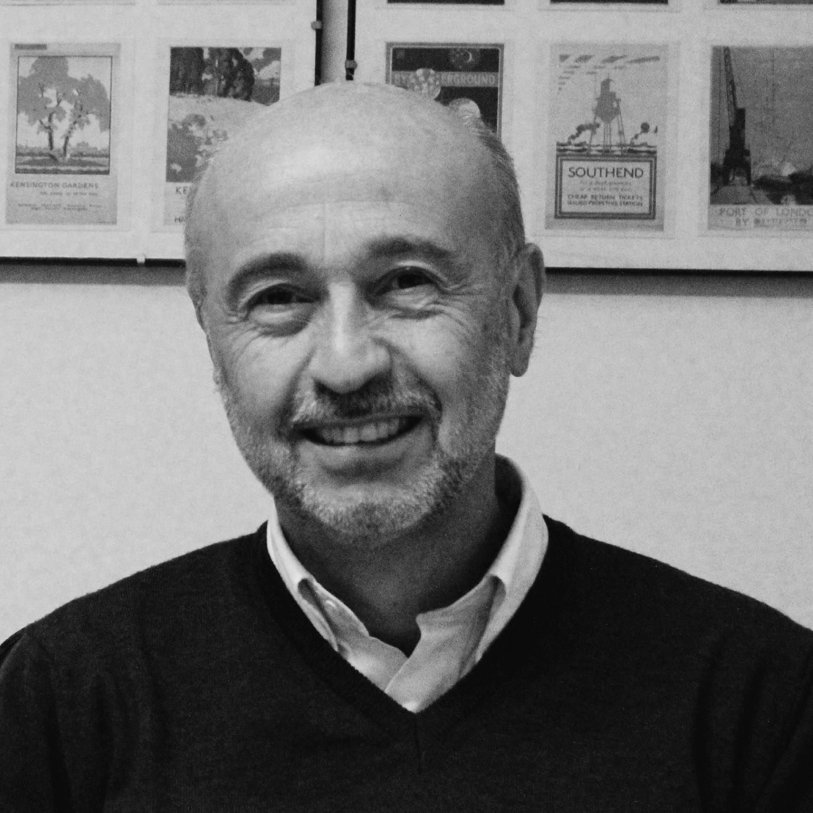 P.i. Marco Cellini
