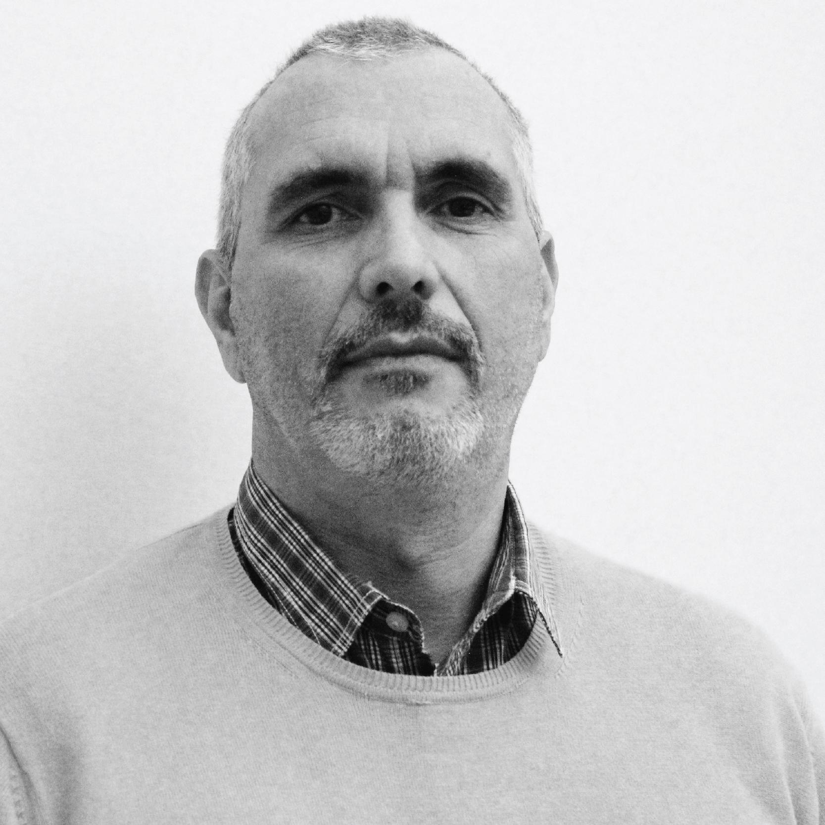 P.i. Paolo Frosini